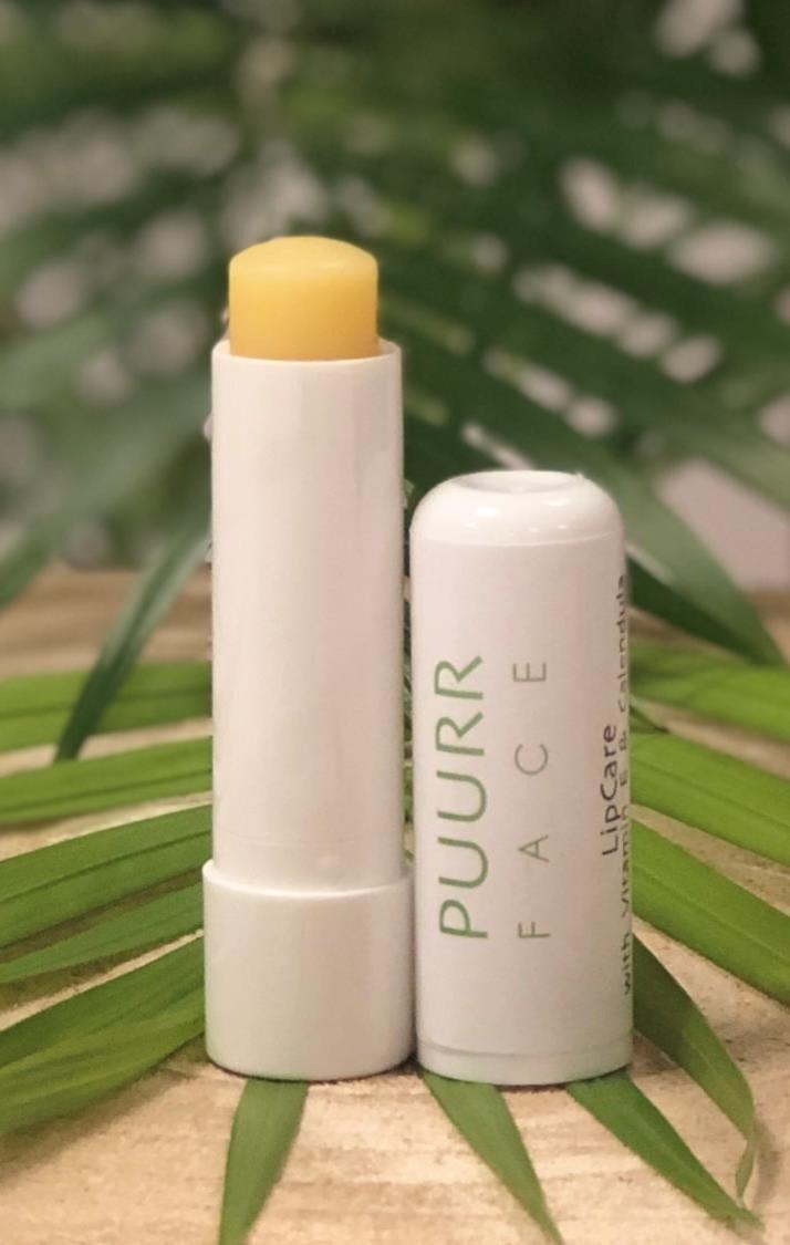 PUURR Skin Care SuN