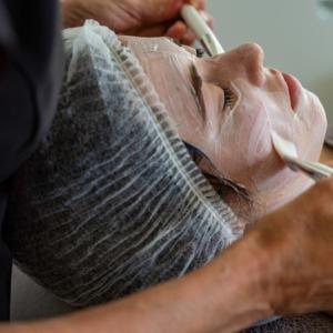 PUURR behandelingen bij beauty salon heuvelrug